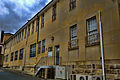 Asylum Buildings (8136406111).jpg