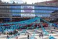 At Stockholm 2019 361.jpg