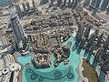 At the Top SKY @ Burj Khalifa @ Dubai (15886043875).jpg