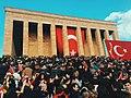 Ataturk's Mausoleum.jpg
