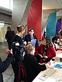 Atelier Wiki4Women Unesco Paris 8 mars 2018 2.jpg