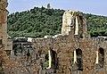 Atenas, colina de Filopappos 2.jpg