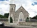 Athy Methodist Church - geograph.org.uk - 502689.jpg