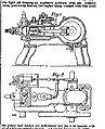 Atkinson utilitie (2).jpg