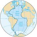 Atlantic Ocean - en IHO.png