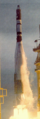 Atlas LV-3A Agena D with KH-7 13 1964-10-23 launch.png