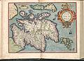 Atlas Ortelius KB PPN369376781-009av-009br.jpg