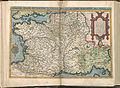 Atlas Ortelius KB PPN369376781-016av-016br.jpg