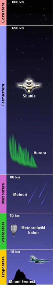 puhanje snijega aurora momak posao