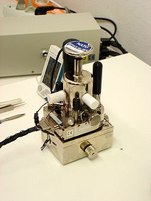 Atomic Force Microscope 1.jpg