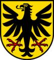 Attelwil-blason.png