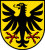 Coat of Arms of Attelwil