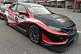 Attila Tassi TCR Honda Civic.jpg