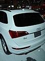 Audi Q5 rear (3279954605).jpg