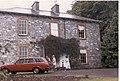 Aughnamallagh House, Monaghan - geograph.org.uk - 897268.jpg