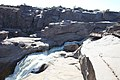 Augrabies Falls National Park, Northern Cape, South Africa (10963558425).jpg