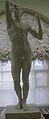 August Rodin IMG 7257.JPG