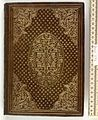 Augustarum Imagines - Upper cover (Davis373).jpg