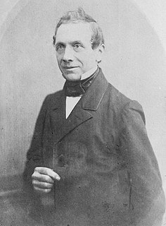 Augustus Van Dievoet Belgian legal historian