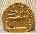 Augusto, aureo, 27 ac.-14 dc ca. 23.JPG