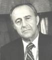 Augusto Carlos Schreyer Pereira Bandeira.png