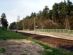 Augustow Port train stop01.jpg