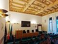 Aula Alberto de Roberto - Istituto Jemolo.jpg