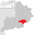 Aurach bei Kitzbühel im Bezirk KB.png