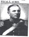 Aurel Păcală.png
