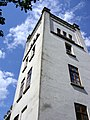 Aurich, Schloss - panoramio.jpg