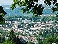 Ausblick vom Esslinger Höhenweg Richtung Süden nach Esslingen - panoramio.jpg