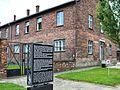 Auschwitz I-29.jpg