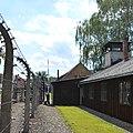 Auschwitz I-46.jpg