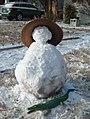 Austin Snowman - panoramio.jpg
