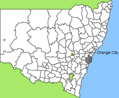 Australia-Map-NSW-LGA-Orange.png
