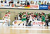 Australia vs Germany 66-88 - 2018097174209 2018-04-07 Basketball Albert Schweitzer Turnier Australia - Germany - Sven - 1D X MK II - 0810 - AK8I4517.jpg