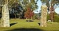 Australian Celtic Stones Glen Innes-4 (34288859361).jpg