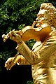 Austria-00301 - Johann Strauss II Up Close (9076691170).jpg