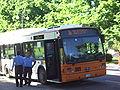 Autobus AIM2.JPG