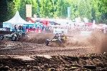 Autocross - Werner Rennen 2018 02.jpg