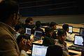 Autodesk inventor suite workshop at Radiance.jpg