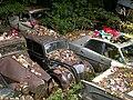 AutofriedhofKunstobjekt5.JPG