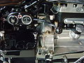Autostadt Wolfsburg - motorrad ikonen - Brough Superior Four 1932 3 - Flickr - KlausNahr.jpg