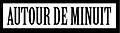 Autour de Minuit (logo).jpg