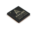 Avalon ASIC A3255.png