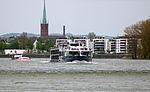 Avalon Vista (ship, 2012) 005.JPG