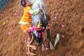 Avaniyapuram Jallikattu 03.jpg