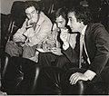 Avec Malle et Modiano.jpg