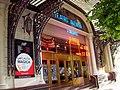 Avenida de Mayo Teatro Avenida.jpg