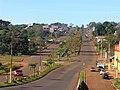 Avenida de las Américas (Oberá, Misiones) - panoramio.jpg